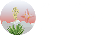 County of Otero, New Mexico